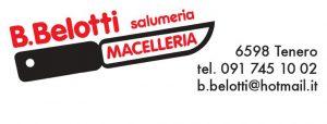 Macelleria Belotti